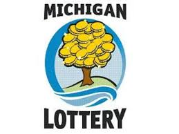 Image result for Laos Lottery Lottery