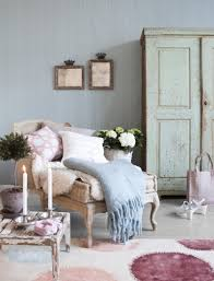 white wood wardrobe armoire shabby chic bedroom. Shabby Chic Bedroom White Wood Wardrobe Armoire .