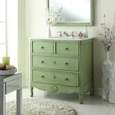 new the also has a bathroom vanity and a kitchen corner farmhouse fresh proceeds support