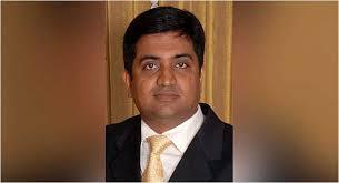 Going forward, transit media will be the trendsetter: Pradeep Kumar KR -  Exchange4media