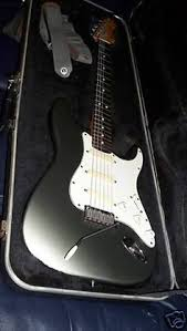 1991 fender american stratocaster plus deluxe ultra 3 tone pewter fender stratocaster google search
