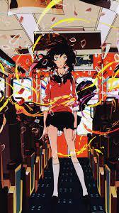 au56-anime-art-cartoon-illustration-art ...