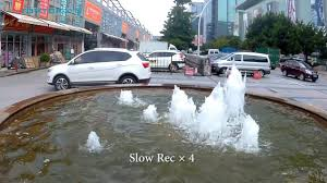 SJCAM M20 <b>4K</b> 166°Wide Angle Waterproof 30M <b>WiFi Sports Action</b> ...