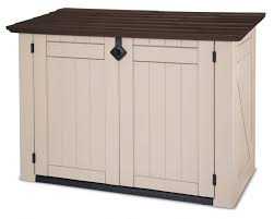 outdoor storage box large plastic garden storage boxes tall outdoor storage cabinet garden tool storage box outside storage solutions outside storage