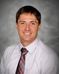 Clinton Smith, MD - 1st Choice Healthcare