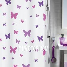 beautiful shower curtains. beautiful shower curtains