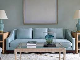 Hgtv Living Room Decorating Ideas Collection New Inspiration