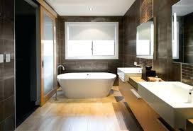 flooring suitable for bathroombeautiful flooring suitable for each house 7 beautiful flooring suitable flooring suitable