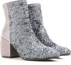 Женская обувь <b>Marc Ellis</b> Осень-Зима 2018/19