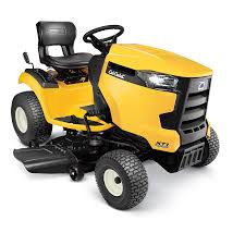 lowes lawn mowers. electric lawnmower   lowes self propelled lawn mowers riding for sale