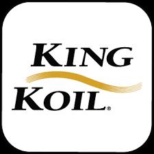 mattress king logo. By Collection Mattress King Logo