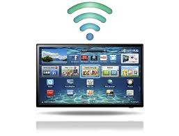 samsung tv wireless lan adapter. access the internet without wires2 samsung tv wireless lan adapter