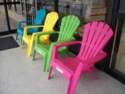 plastic patio chairs unique picture 12 of 12 adirondack chairs plastic fresh furniture