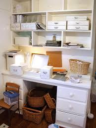 small home office organization. Small Desk Organization Ideas Space Organizing Small Home Office Organization Z