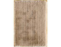blue and gray area rug persian rug s oriental weavers rugs inexpensive area rugs 5x7 floor rugs area rug on rug