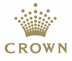 Logo With Crown Gold Crown Logo Dhaka Regency Hotel Logo Gold Crown Png