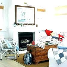 nautical furniture ideas. Exellent Furniture Nautical Themed Room Furnishings Furniture Idea  Remarkable Living White Ideas Theme Throughout Nautical Furniture Ideas