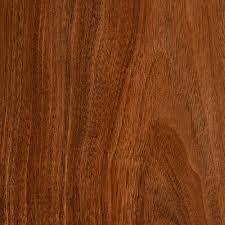 ivc lvt 6 x 48 noble mahogany rouge luxury vinyl plank builder 19 39 sq ft ctn