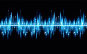 Sound Waves Wallpapers - Top Free Sound ...