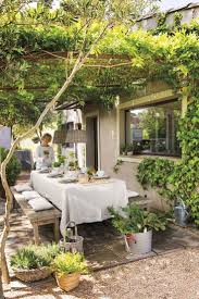 93 best Outdoor Furniture images on Pinterest   Backyard furniture ...