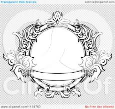 vintage frame tattoo designs. Vintage Frame Tattoo - Google Search Only Elongated Into An Oval To Fit My Upper Arm Designs R