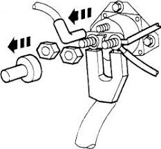 wiring diagrams ford starter solenoid the wiring diagram 1998 ford expedition starter wiring diagram nodasystech wiring diagram · ford f150