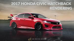 honda civic hatchback modified. honda civic hatchback modified c