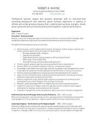 Procurement Analyst Download Procurement Resume Procurement Analyst