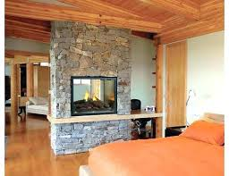 two sided gas fireplace double sided fireplace double sided gas fireplace double sided gas fireplace double