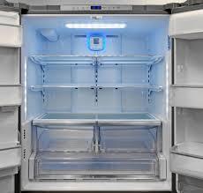 kenmore fridge inside. credit: kenmore fridge inside