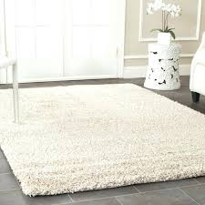 swinging target rugs 4x6 5 gallery the most elegant 8 x area rugs target target area