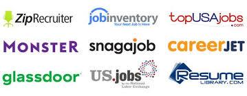 The Perfect Regional Sales Manager Job Description Proven
