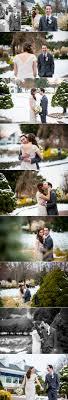 battleground country club manan nj wedding photos stephanie jeremy