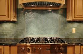 kitchen backsplash glass tile. Modren Kitchen Brown Backsplash Gl Tile Home Design Ideas Intended Kitchen Glass T