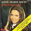 upload.wikimedia.org/wikipedia/en/3/3e/Anne-Marie_...