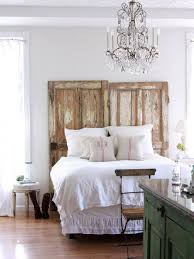 diy bedroom decorating ideas free standing white frame mirror twin chrome table lamp light brown headboard bed white single bed white loft bed