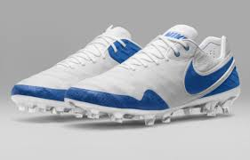nike football boots. with air max day approaching (march 26) \u2014 the celebratory event is further commemorated unveiling of these nike football boots inspired by classic