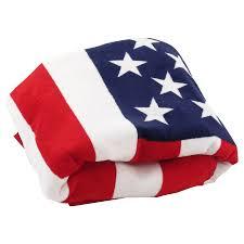 Beach towels Clipart More Views United States Flag Store American Flag Beach Towel