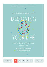 Designing Your Life Pdf Designing Your Life Bill Burnett How To Build A Well