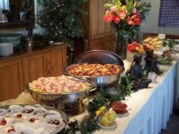 ... Large Size Wedding Buffet Table Decorating Ideas L Caaafbb ...