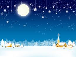 merry christmas wallpaper backgrounds. Beautiful Christmas Merry Christmas Wallpaper Backgrounds  Cave Throughout L
