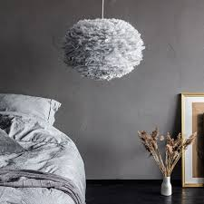need to make a big lighting statement on a limited budget over stunning chandeliers