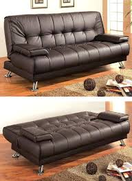 rooms to go sofa sleeper the best sofa sleepers check out the coaster futon sofa bed