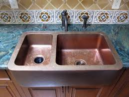 Granite Kitchen Sink Excellent Sinks For Kitchen Types Of Sinks For Granite Kitchen