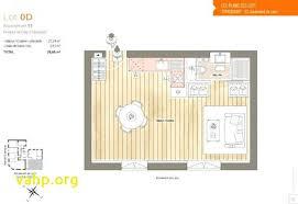 pictures gallery of standard bedroom closet size new 10 beautiful sliding closet door sizes ideas