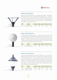 lovely installing landscape lighting terranovaenergyltd wiring diagram wiring low voltage outdoor lights diagram lovely installing landscape lighting terranovaenergyltd