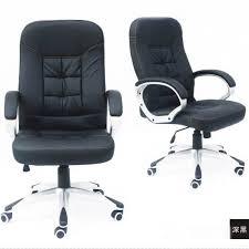 computer chair simple. Perfect Computer Simple Modern Ergonomic Executive Office Chair Lifting Swivel Super  Soft Computer Bureaustoel Ergonomisch Cadeirain Chairs From  In M
