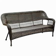 better home and garden patio furniture cushions elegant better homes and gardens outdoor furniture new 30