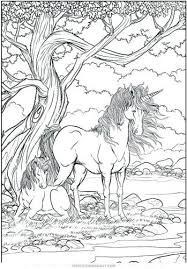 Free Printable Pajama Coloring Pages New Coloring Pages Unicorn