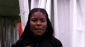 pac outdoor track and field championships videos darian vanessa jones 3rd women s 400 pac 12 outdoor championships 2014